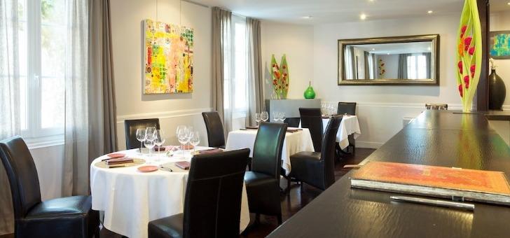 restaurant-rosiers-a-biarritz