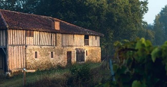 domaine-d-ognoas-a-arthez-d-armagnac