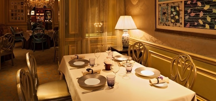 image-prop-contact-restaurant-le-celadon-hotel-westminster