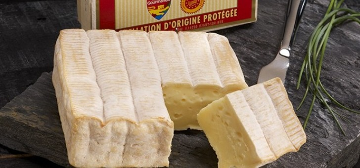 fromages-d-isigny-ste-mere-produits-laitiers