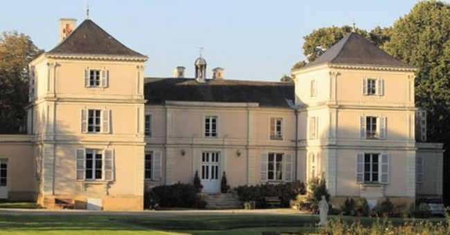 chateau-de-fesles-a-thouarce