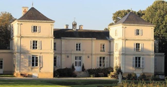 chateau-de-fesles-a-thouarce