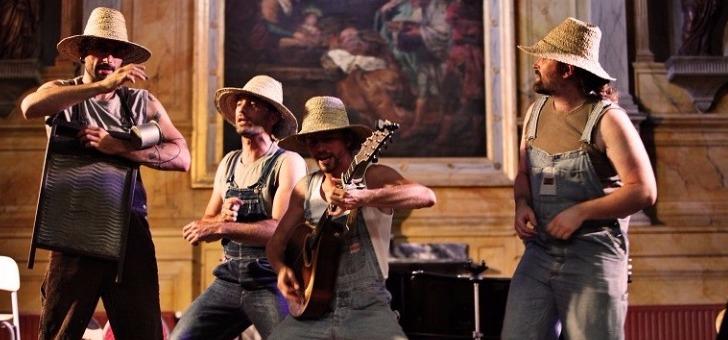 musique-folk-festive-avec-culs-trempes