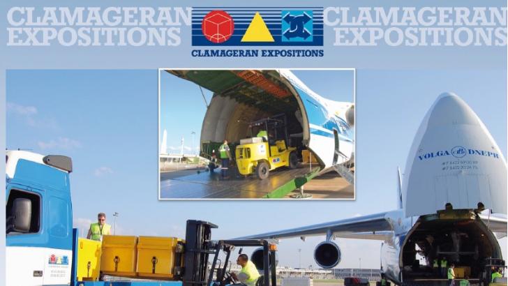 clamageran-expositions-experte-reconnue-logistique-evenementielle