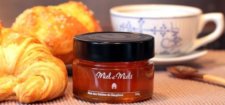 miel-des-vallees-du-dauphine