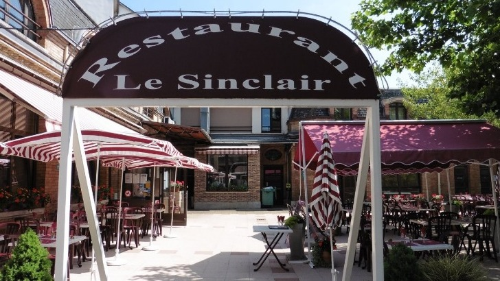 restaurants-restaurant-le-sinclair-a-mulhouse