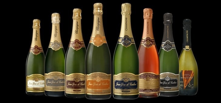 selection-de-champagne-de-carlini