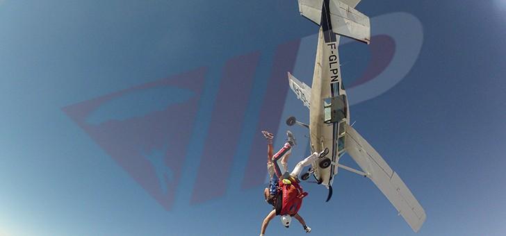 bapteme-de-air-vol-chute-libre-tandem-vip-parachutisme-a-melun-pres-de-paris