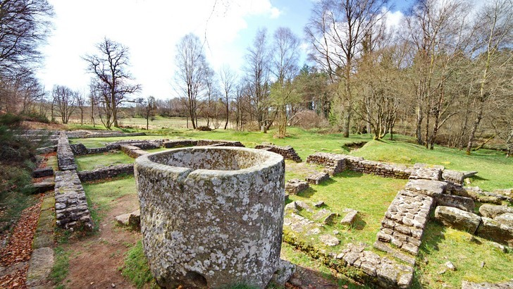 ruines-des-cars-occupation-gallo-romaine