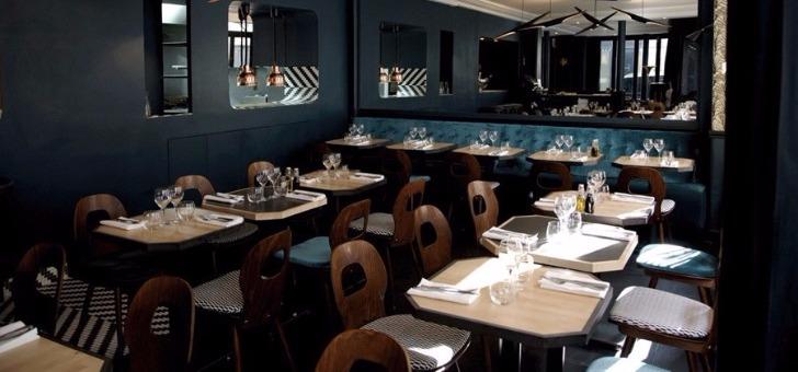 restaurant-gazette-a-paris-16-au-28-rue-duret-un-bistrot-chic-parisien-apprecie-des-gens-du-quartier-pergolese-grande-armee-foch-rue-chalgrin