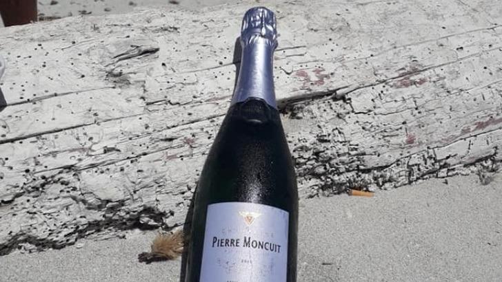 des-champagnes-d-excellence