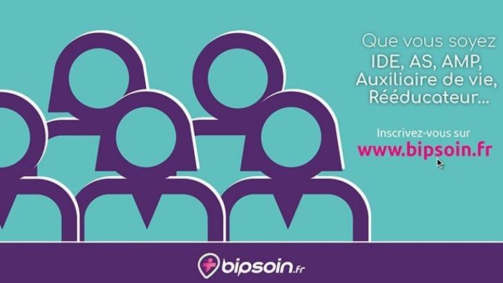 ide-as-amp-auxiliaire-de-vie-inscription-sur-bipsoin-fr-pour-tout-personnel-soignant-est-totalement-gratuite