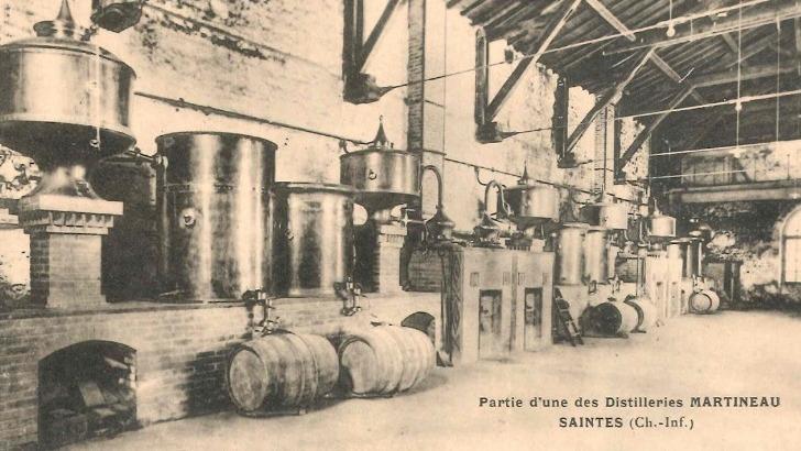 cognac-grosperrin-a-saintes-transmettre-et-faire-connaitre-un-savoir-faire-ancestral