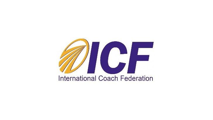 logo-icf-international-coach-federation