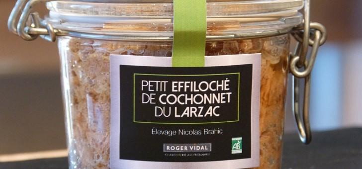 petit-effiloche-de-cochonnet-du-larzac