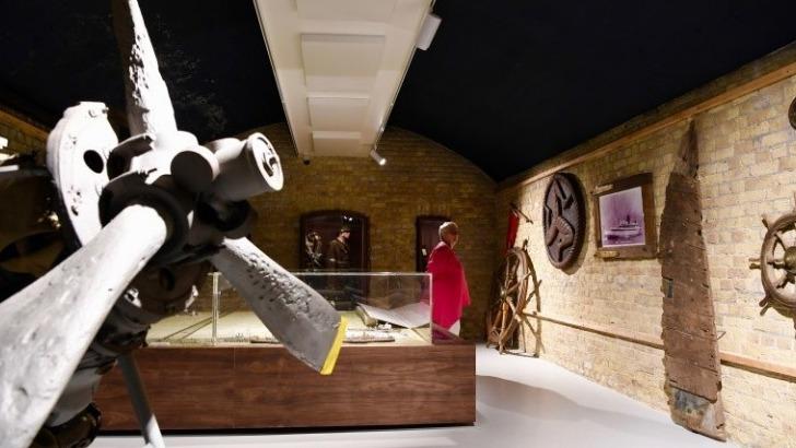 musee-portuaire-de-dunkerque-un-patrimoine-exceptionnel