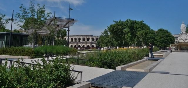 place-de-esplanade-a-nimes-credit-photo-vde