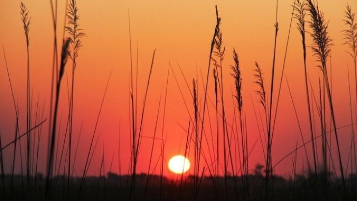 coucher-de-soleil-afrique-australe