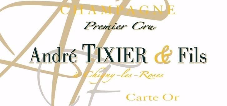 champagne-andre-tixier-fils-premier-cru