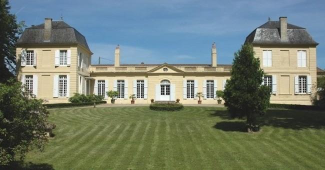 vins-alcools-domaine-chateau-loupiac-gaudiet-a-loupiac