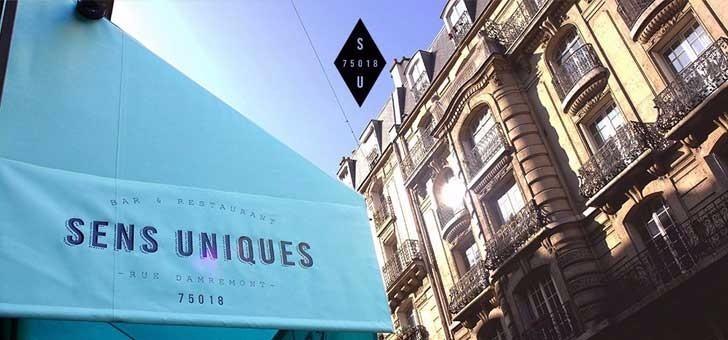 restaurant-sens-uniques-paris-18-au-44-rue-damremont-lieu-incontournable-des-foodies-de-capitale