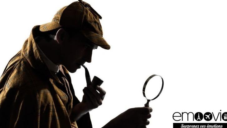 emoovio-a-boulogne-billancourt-des-agents-mysteres-prets-a-mettre-plein-vue