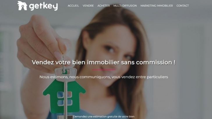 image-prop-contact-getkey