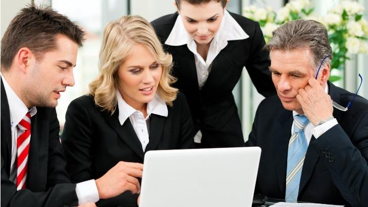 positive-you-coaching-d-entreprise-pour-renforcer-synergie