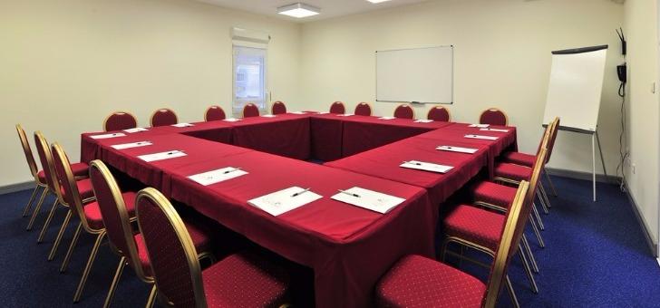 ile-de-reunion-tourisme-seminaire-incentive-congres