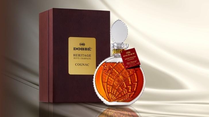 cognac-dobbe-heritage-petite-champagne