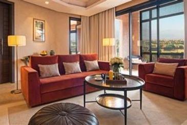 suite-de-luxe