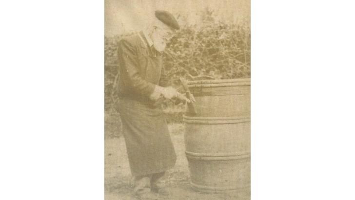 croque-michotte-samuel-geoffrion
