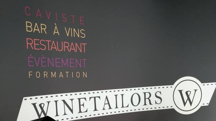 winetailors-plus-de-1500-clients-restaurateurs