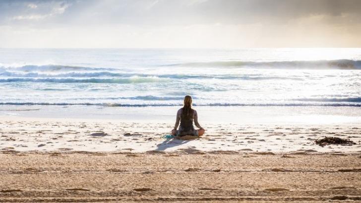 apprenez-a-ralentir-et-mieux-ge-rer-stress-du-quotidien