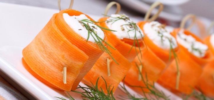 maitre-restaurateur-cuisine-restauration-traditionnelle-restaurant-chalet-a-saint-mars-jaille