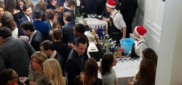 agence-tulipe-agence-transforme-votre-comptoir-de-reception-bar-a-cocktail-pour-vos-evenements-prestige