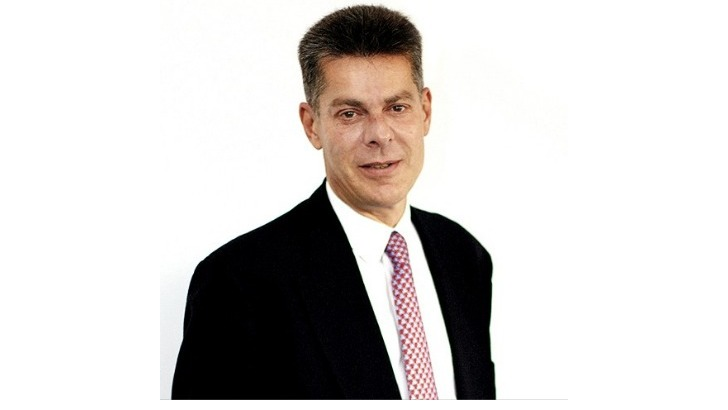 jean-philippe-milon-directeur-general
