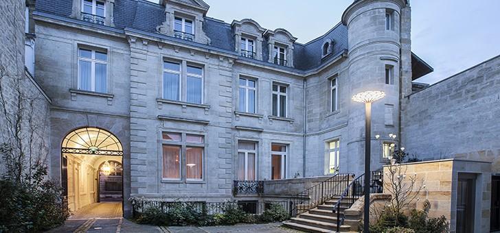ynd-hotel-a-bordeaux-un-refuge-5-etoiles