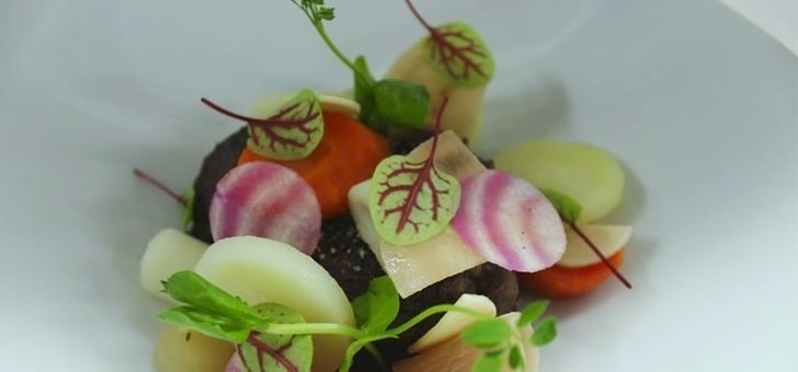 entree-a-carte-du-restaurant-1407-yvain-de-galles-a-mortagne-sur-gironde