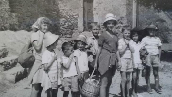patrimoine-histoire-mairie-de-linguizzetta-a-linguizzetta