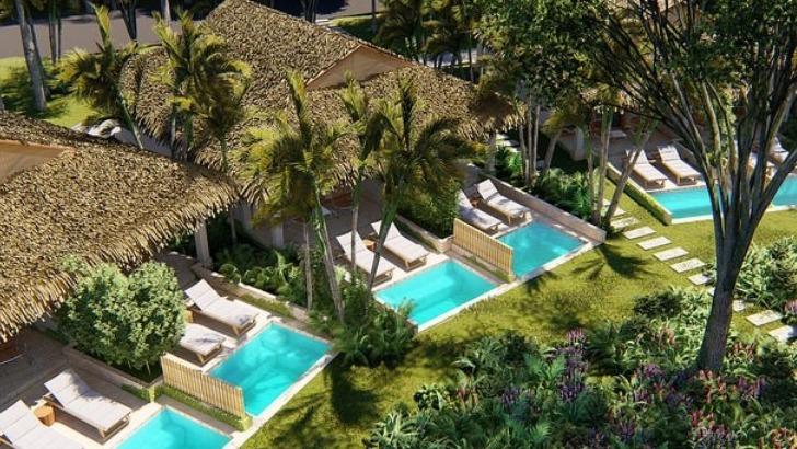 exterieur-des-nouveaux-bungalows-proposes-par-viva-wyndham-v-samana