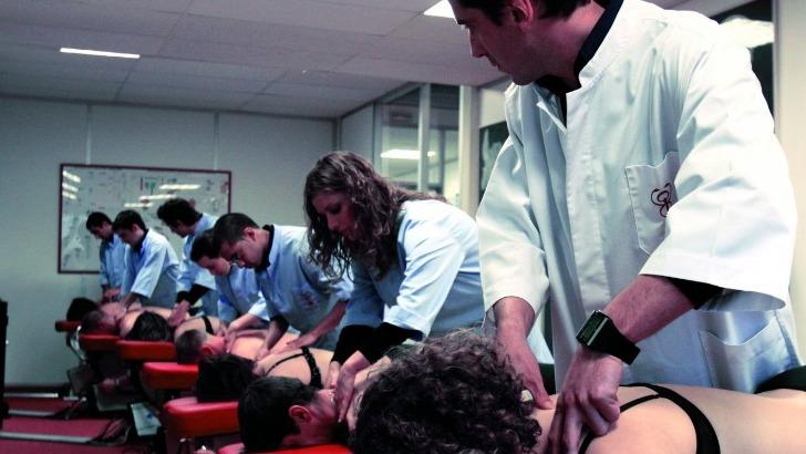 institut-francais-d-etiopathie-former-a-une-approche-systemique-du-corps-humain-1