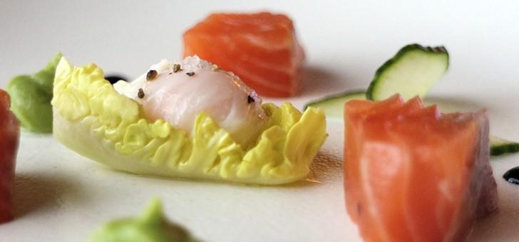cibo-restaurant-au-luxembourg-produits-frais-a-honneur-comme-atteste-son-adhesion-a-association-euro-toques