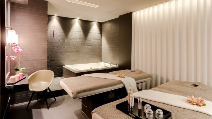 best-western-plus-hotel-massage