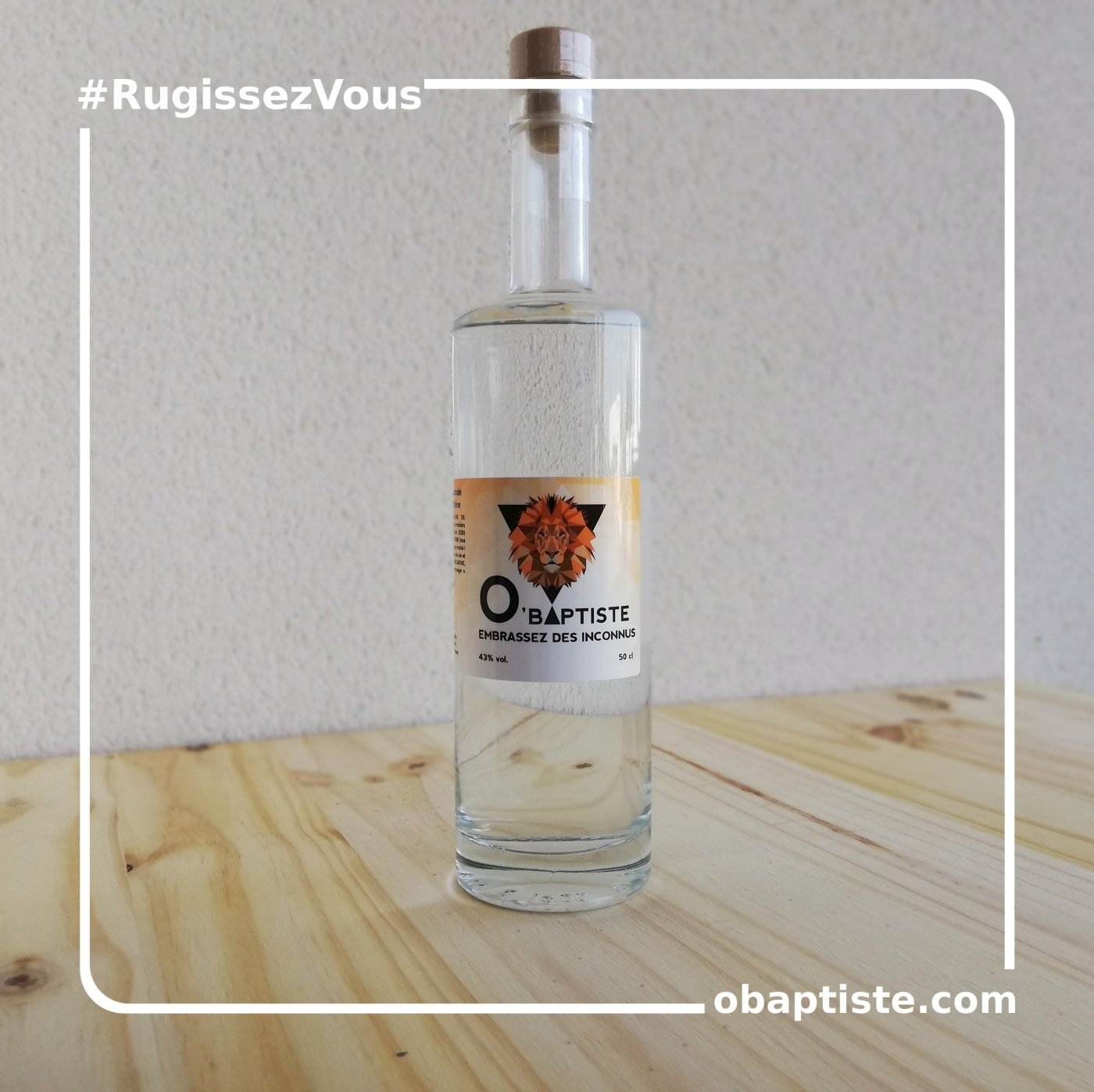 spiritourisme-oenotourisme-distillerie-o-baptiste-a-valence