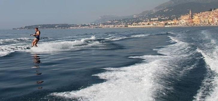 a-menton-profitez-des-plaisirs-de-mer
