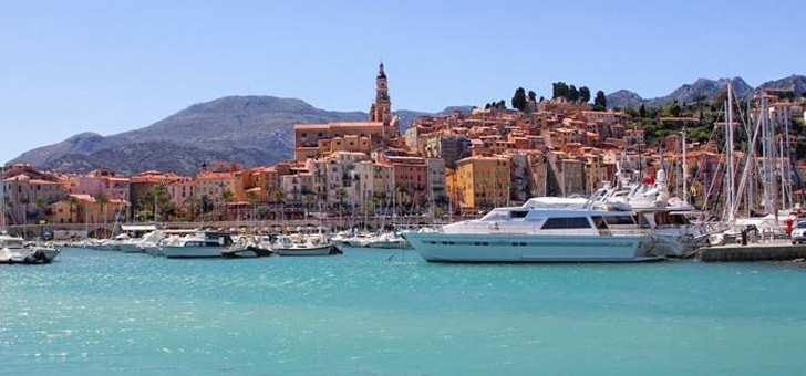 image-prop-contact-office-de-tourisme-de-menton