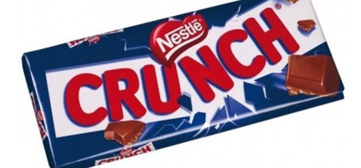 bonbon-et-chocolat