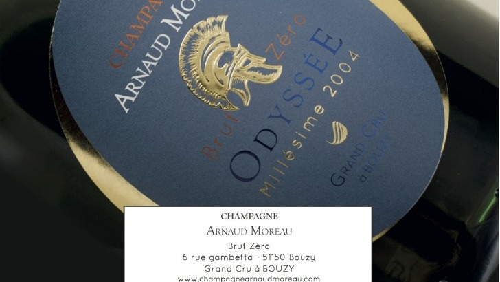 champagne-arnaud-moreau-a-bouzy-cuvee-odyssee-millesime-2004-brut-zero