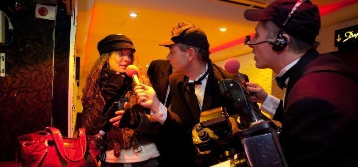 robin-wood-and-co-a-paris-08-specialiste-des-lieux-et-scenarios-atypiques-accompagne-dans-tous-vos-evenements